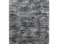 17.11.218 - 2017 - mischtechnik, Papier - 218 x 125 cm