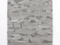 17.6 - 2017 - Tusche, Papier - 60 x 50 cm