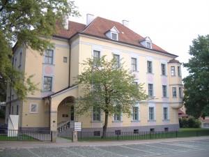Städtische Galerie wertingen